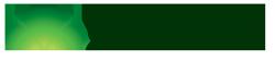 Belchim Crop Protection Logo